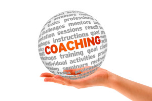 Best decision coaching