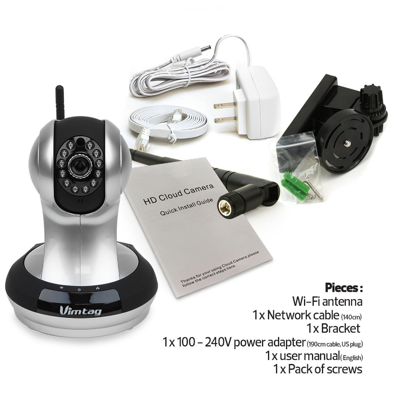 Home Security Systems Deter Crime